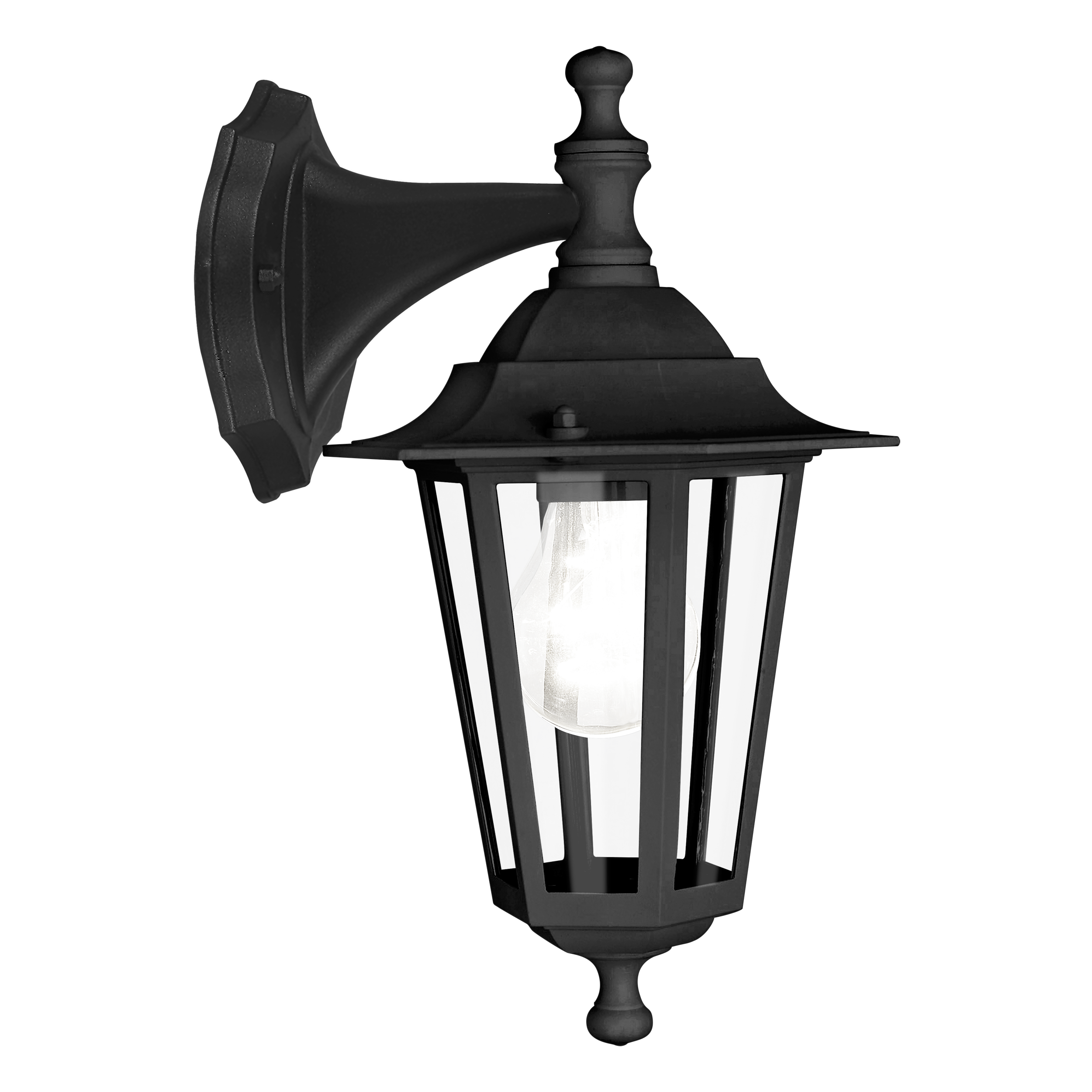 22467 Outdoor Lighting Main Collections Products