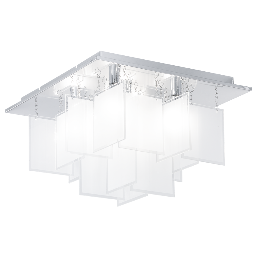 CONDRADA 1 Interior Lighting Main Collections Products