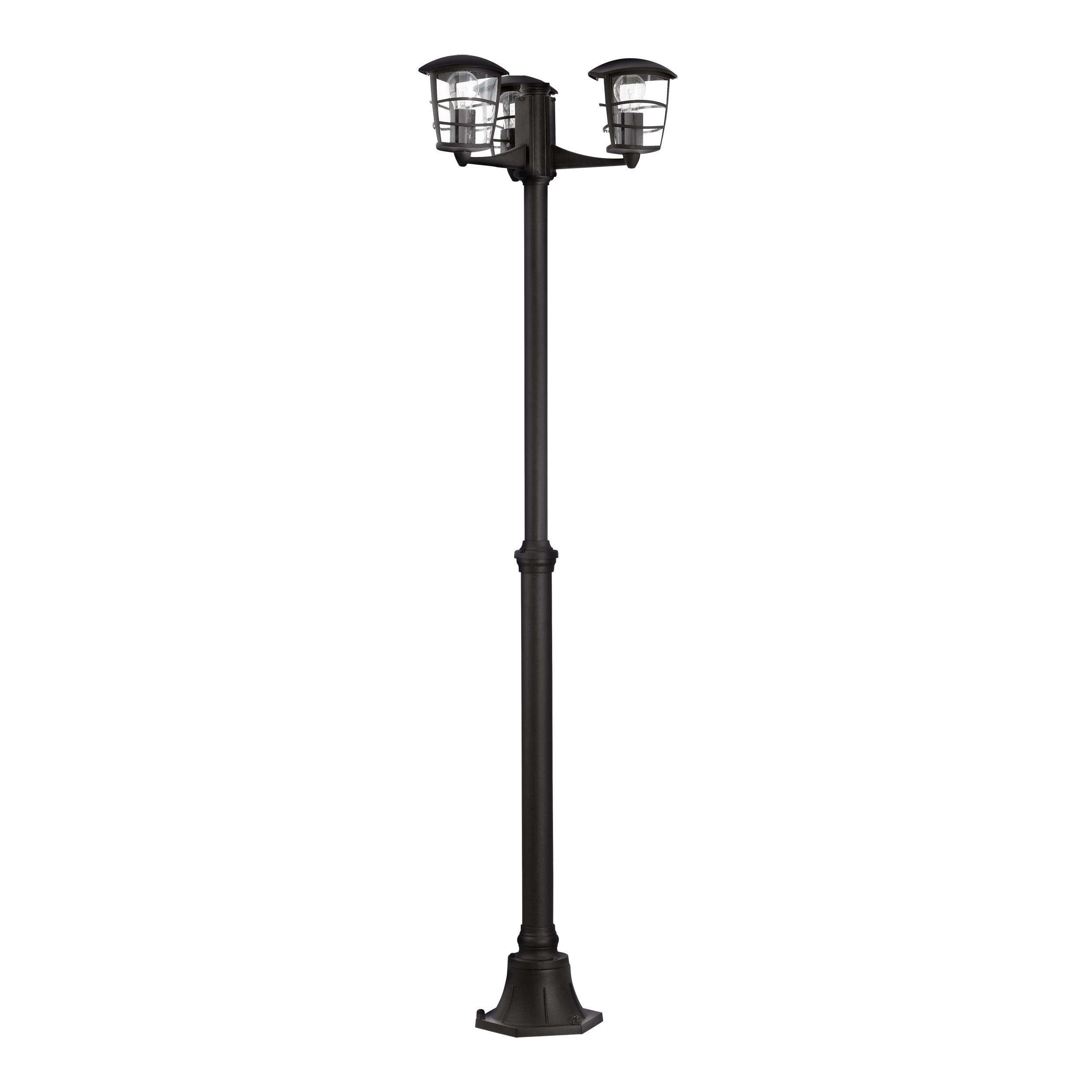 93409 aloria outdoor lighting main collections products additional images workwithnaturefo