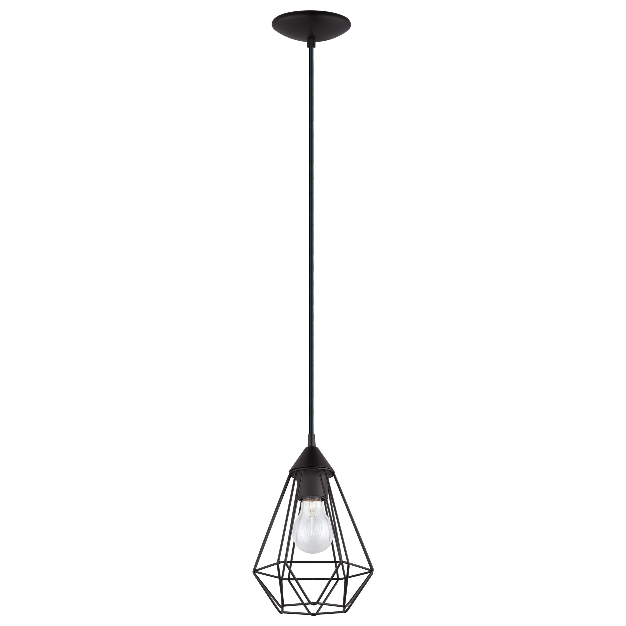 94187a Tarbes Interior Lighting Main Collections