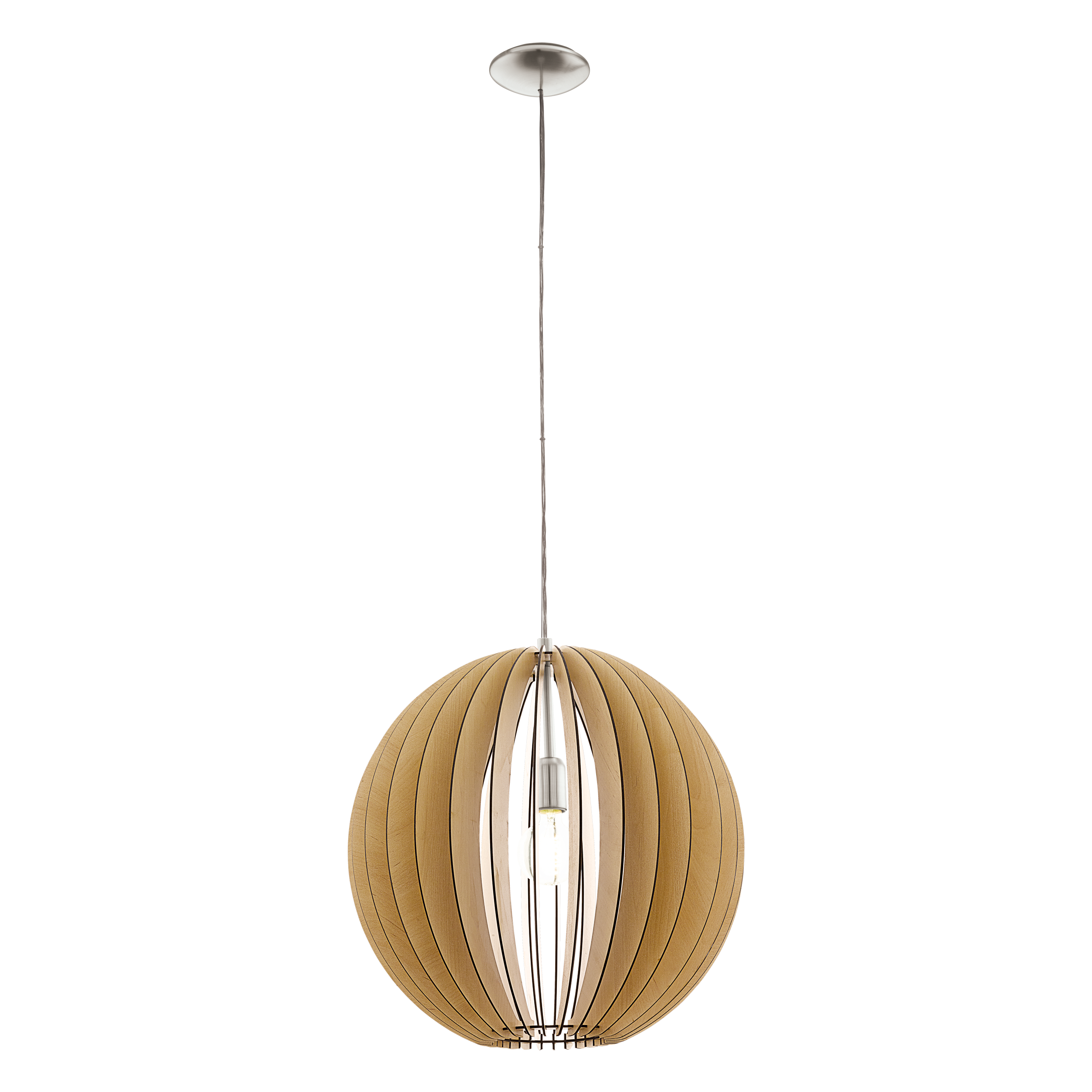 of led p eglo light bolanos s inch pendant lighting picture cascade chrome ceiling