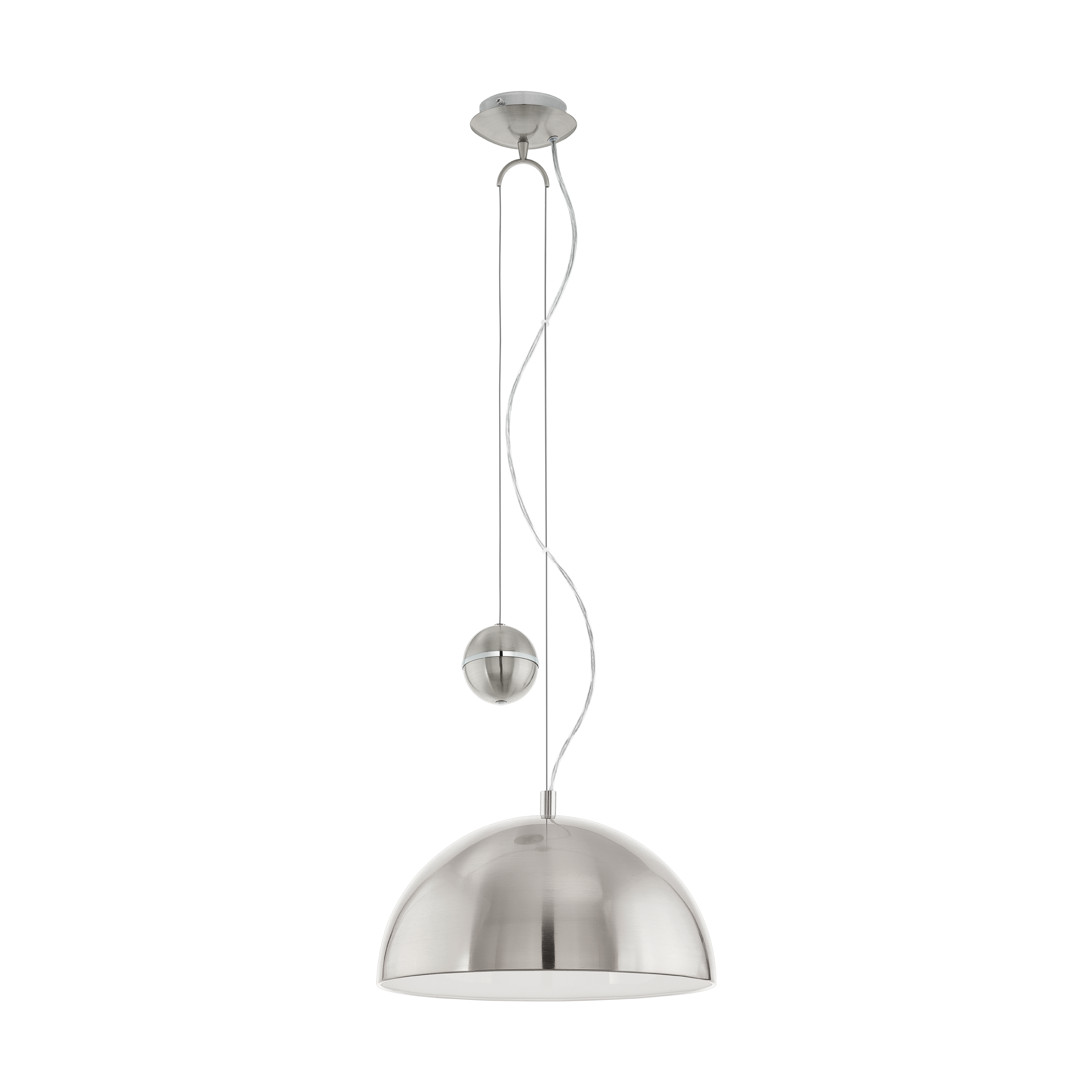 pacheco collections lighting main lights international interior products light eglo