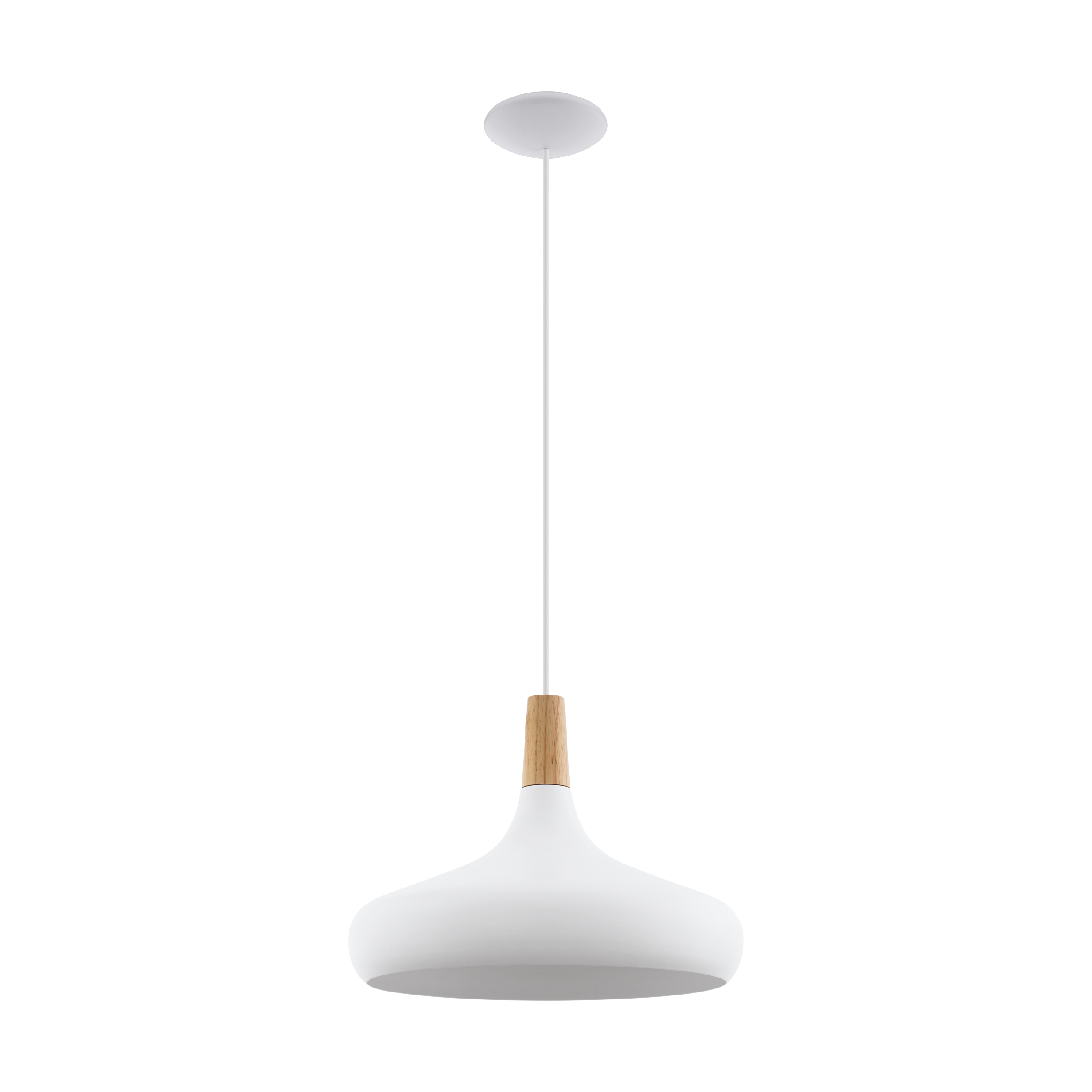 lights romendo eglo collections lighting products interior light international main