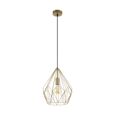 Favoriete 49934 / CARLTON / Interior Lighting / Main Collections / Products @QM09