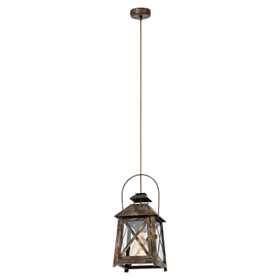49347 / REDFORD / Interior Lighting / Main Collections / Products - EGLO  Lights International