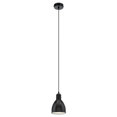 49464 / PRIDDY / Interior Lighting / Main Collections
