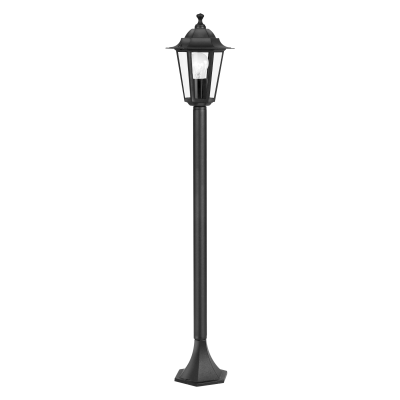 Outdoor lighting main collections products eglo lights 22144 workwithnaturefo