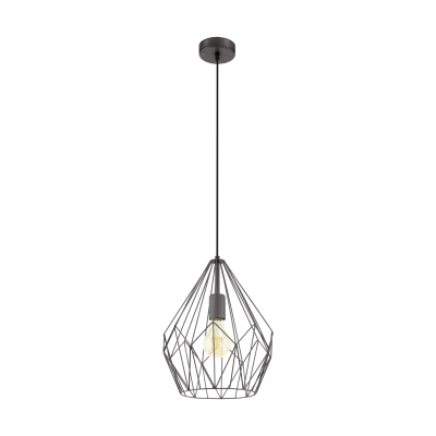 New 49257 / CARLTON / Interior Lighting / Main Collections / Products @MD98