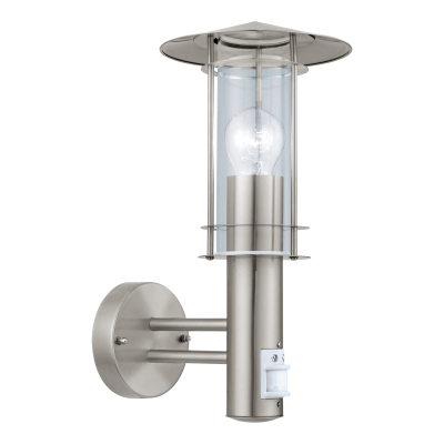 30185 / LISIO / Outdoor Lighting / Main Collections / Products - EGLO  Lights International
