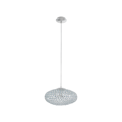 95286 CLEMENTE Interior Lighting Main Collections Products
