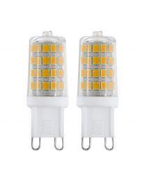 Leuchtmittel 11674