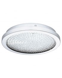 AREZZO 2 ceiling light 202511A