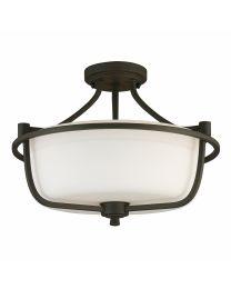 MAYVIEW ceiling light 202789A