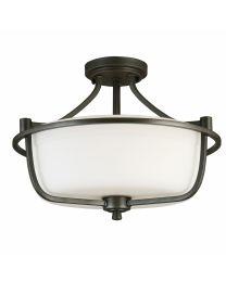 MAYVIEW ceiling light 202904A