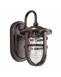 STRATHCLYDE wall light 203125A