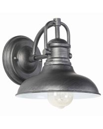KOHLS RIVER wall light 203128A