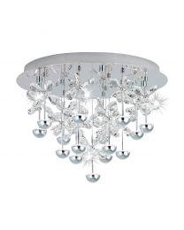 PIANOPOLI ceiling light 39245A