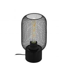 WRINGTON Tafellamp 43096