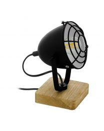 GATEBECK 1 Lámpara de mesa 43138