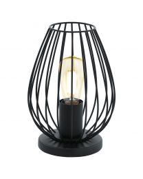 NEWTOWN Tischlampe 49481