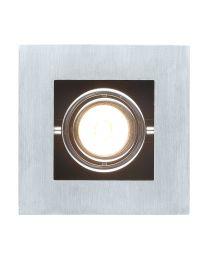 LOKE surface-mounted light 89075A