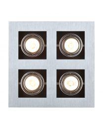 LOKE surface-mounted light 89079A
