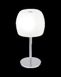 DARIO table light 90125A