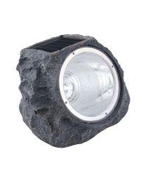 Luz solar Lámpara solar 90494