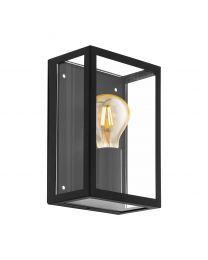 ALAMONTE 1 Lámpara de pared 94831
