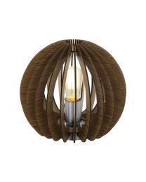 COSSANO Tischlampe 94956