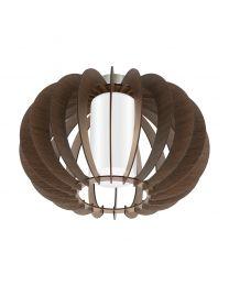 STELLATO 3 Lámpara de techo 95589