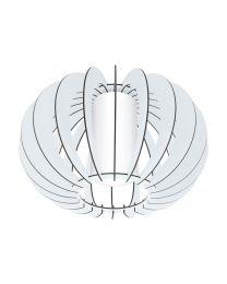 STELLATO 2 Lámpara de techo 95605