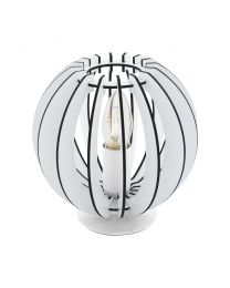 COSSANO Tischlampe 95794