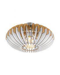 SOTOS Lámpara de techo 96961