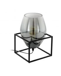 OLIVAL 1 Tafellamp 97209