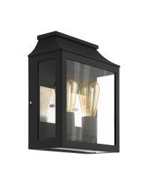SONCINO Lámpara de pared 97294