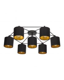 STAITI ceiling light 97895A