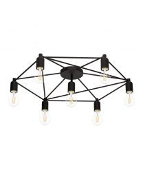 STAITI ceiling light 97904A