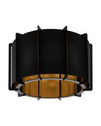 PINETA Lámpara de techo 98339