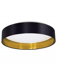 MASERLO ceiling light 31622A