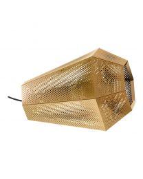 CHIAVICA 1 Tischlampe 43229