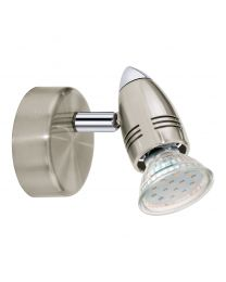MAGNUM-LED Spot 92641