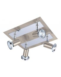 ROTTELO ceiling light 200093A