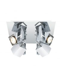MANAO ceiling light 200391A