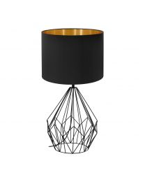 PEDREGAL 1 table light 202131A