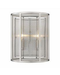 VERONA wall light 202815A