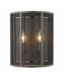 VERONA wall light 202816A