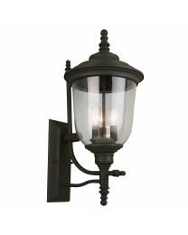 PINEDALE wall light 202875A