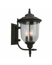 PINEDALE wall light 202876A