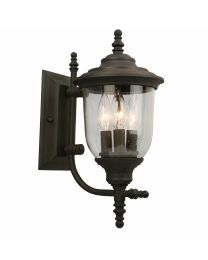 PINEDALE wall light 202877A